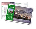 0000088543 Postcard Templates