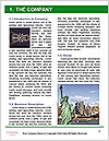 0000088543 Word Templates - Page 3