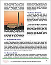 0000088543 Word Templates - Page 4