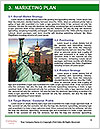 0000088543 Word Templates - Page 8
