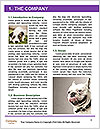 0000088544 Word Template - Page 3