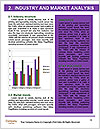 0000088544 Word Templates - Page 6