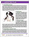 0000088544 Word Templates - Page 8