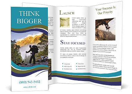 0000088545 Brochure Template