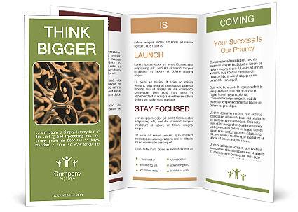 0000088546 Brochure Template