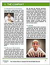 0000088548 Word Template - Page 3