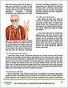 0000088548 Word Templates - Page 4