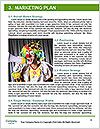 0000088548 Word Templates - Page 8