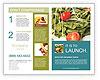 0000088549 Brochure Template