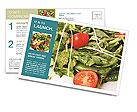 0000088549 Postcard Templates
