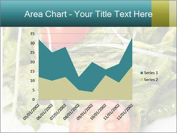 Summer salad PowerPoint Templates - Slide 53