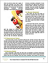 0000088549 Word Template - Page 4