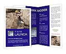 0000088550 Brochure Template