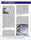 0000088550 Word Template - Page 3