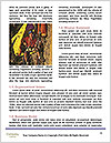 0000088550 Word Templates - Page 4