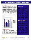 0000088550 Word Template - Page 6