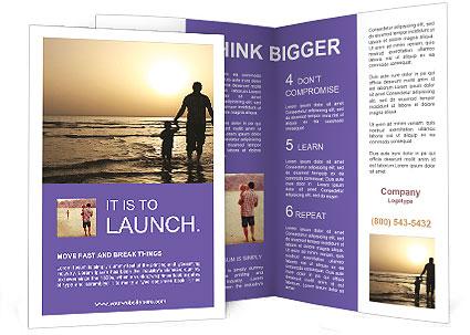 0000088551 Brochure Template