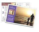0000088551 Postcard Templates