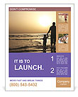 0000088551 Poster Template
