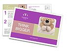 0000088552 Postcard Templates