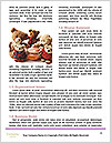 0000088552 Word Templates - Page 4