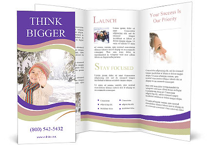 0000088553 Brochure Template