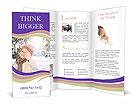 0000088553 Brochure Templates