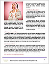 0000088553 Word Templates - Page 4