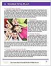 0000088553 Word Templates - Page 8