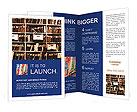 0000088554 Brochure Templates