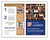 0000088554 Brochure Template