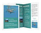 0000088555 Brochure Templates
