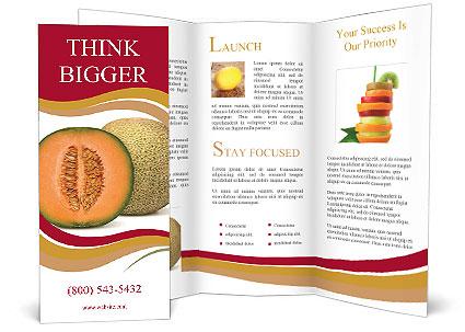 0000088556 Brochure Template