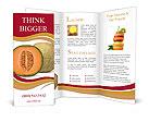 0000088556 Brochure Templates
