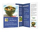 0000088557 Brochure Template