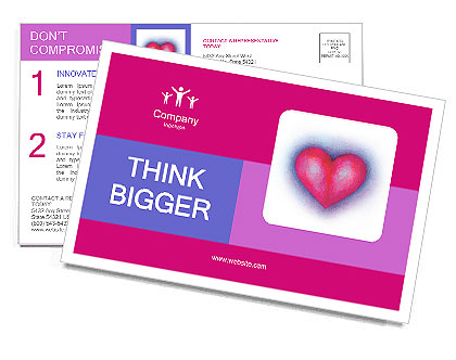 0000088558 Postcard Templates