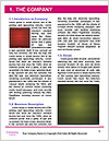 0000088558 Word Templates - Page 3