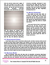 0000088558 Word Templates - Page 4