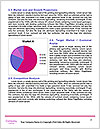 0000088558 Word Templates - Page 7