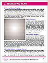 0000088558 Word Templates - Page 8