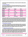 0000088558 Word Template - Page 9