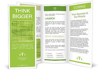 0000088559 Brochure Template