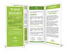 0000088559 Brochure Templates