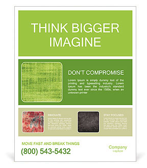0000088559 Poster Template