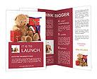 0000088560 Brochure Template