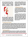 0000088560 Word Template - Page 4