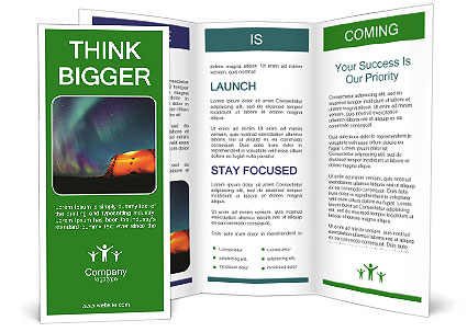 0000088561 Brochure Template