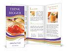 0000088562 Brochure Templates