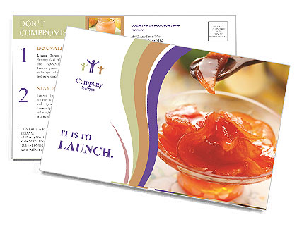 0000088562 Postcard Templates