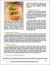 0000088562 Word Templates - Page 4